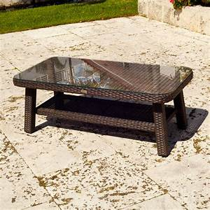unique round coffee table choosing unique coffee tables With unusual outdoor coffee tables