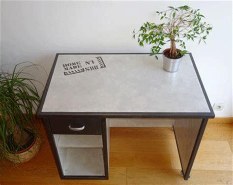relooking et restauration mobilier farandole decor