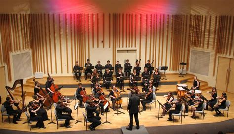 chambre orchestra chamber orchestra manchester society