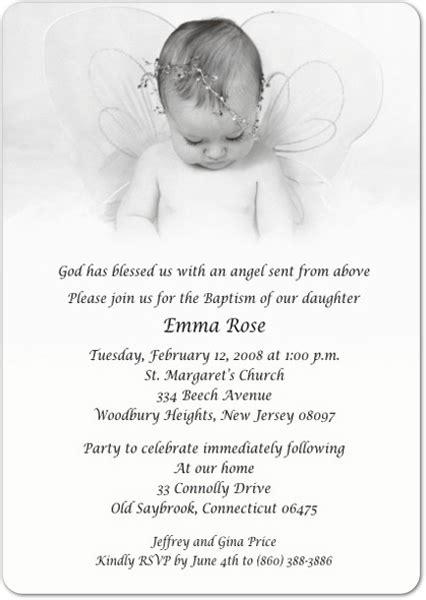 Baby Angels In Heaven Quotes Ialoveniinfo