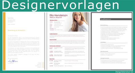 resume templates  covering letter  word openoffice