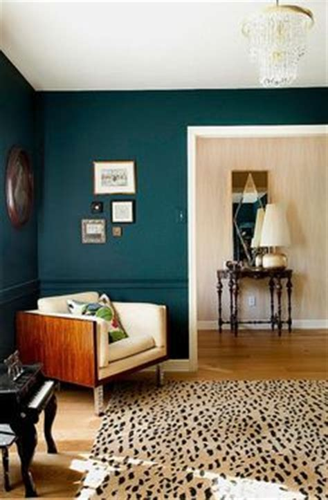what is a color to paint a kitchen teal on teal bedroom teal bedroom 9959