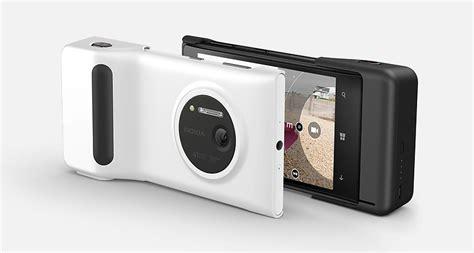 lumia 1020 grip nokia lumia 1020 41 glorious megapixels of back