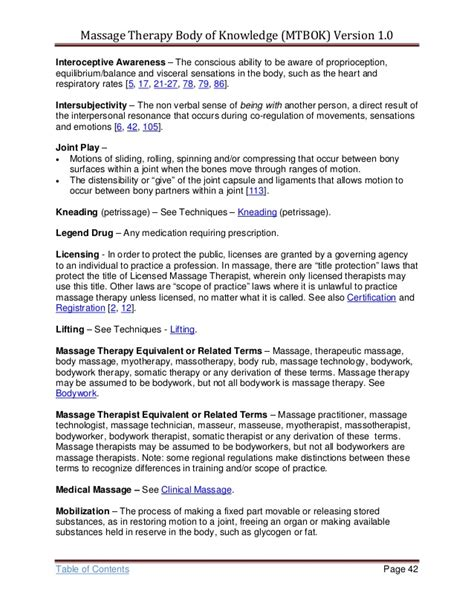 therapy resume objective resume exles