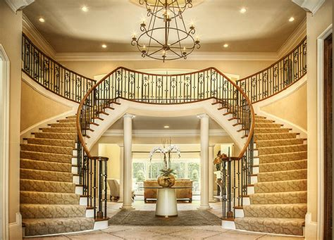 metal spiral staircase dimensions curved stairs curved staircase artistic stairs