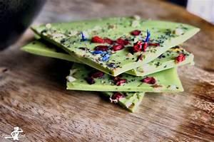 Kakaobutter Selber Machen : matcha schokolade selbst gemacht fitness and food ~ Frokenaadalensverden.com Haus und Dekorationen