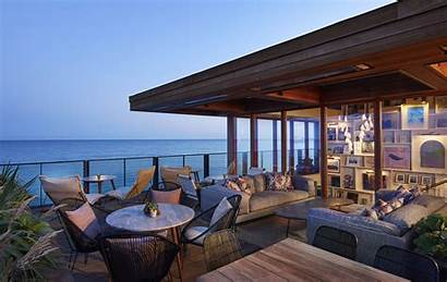 Beach Malibu Desktop Soho Mark Hamill Houses