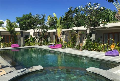15 Best Hotels In Lombok For Every Budget