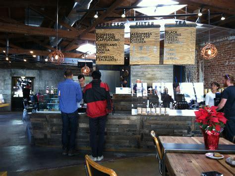 Menu & reservations make reservations. Cartel Coffee Lab - Tucson, Arizona - AIS Industries, Inc.