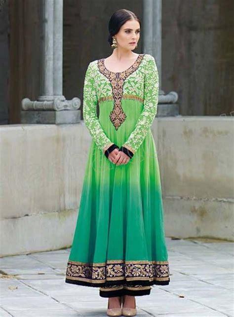 indian ladies dress names fashion