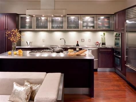 kitchen decor  design   budget kitchen decor