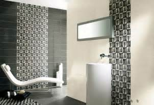 bathroom tile layout ideas bathroom tiles design interior design and deco