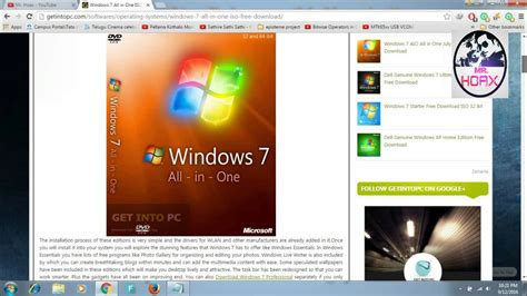 windows 7 iso all in one ultimate home basic professional starter both 32bit and 64bit 2017