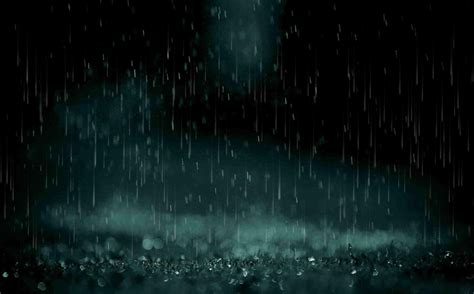 Animated Raindrops Wallpaper - animated wallpaper desktopanimated