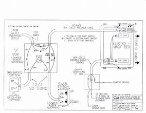 Trek Wiring Diagram