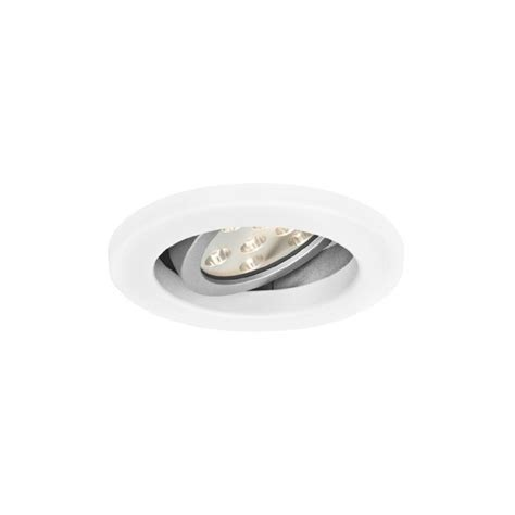 Osram Led Leuchte by Osram Led Downlight Leuchte Led Vance M Wt Warmwei 223 830