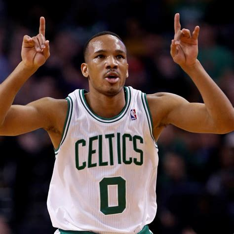How Much Should Keeping Avery Bradley Cost the Boston ...