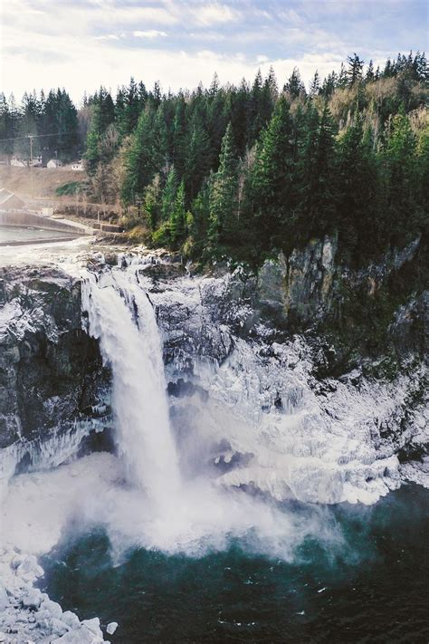 scenic places images  pinterest beautiful