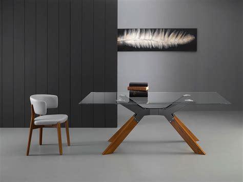 steel table  behance