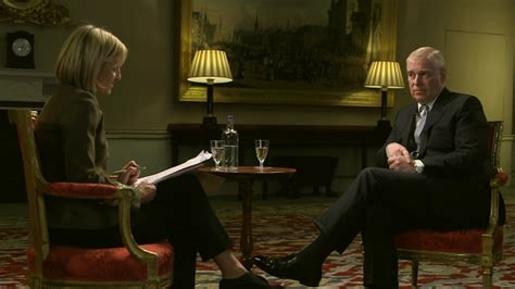 Prince Andrew made unbelievable racist remarks about Arabs ...