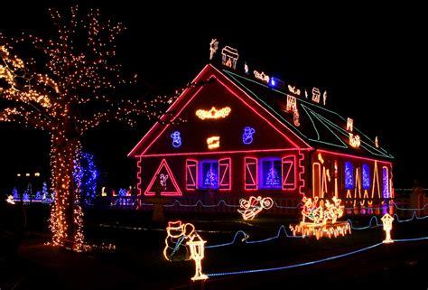 top 10 best christmas light projectors reviews 2017