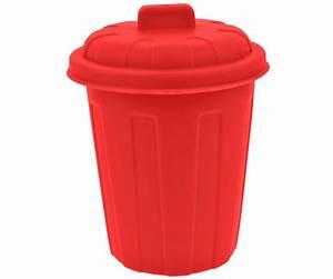 Poubelle Salle De Bain Ikea : poubelle cuisine pas cher beautiful poubelle cuisine pas ~ Dailycaller-alerts.com Idées de Décoration