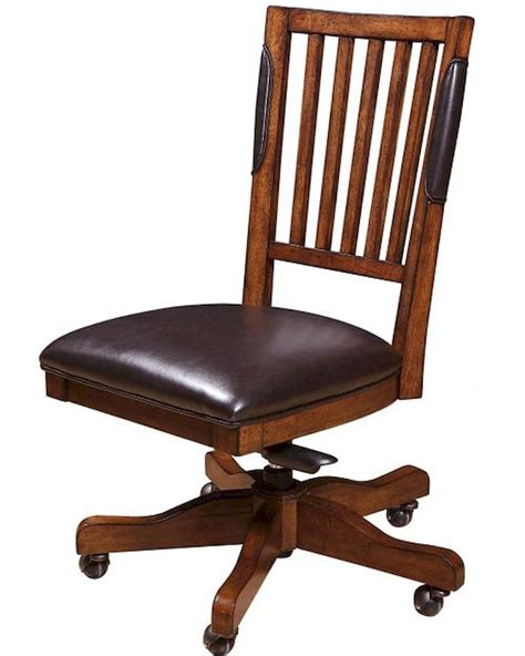 aspen home desk chair aspen furniture e2 class villager office chair asi20 366 chy