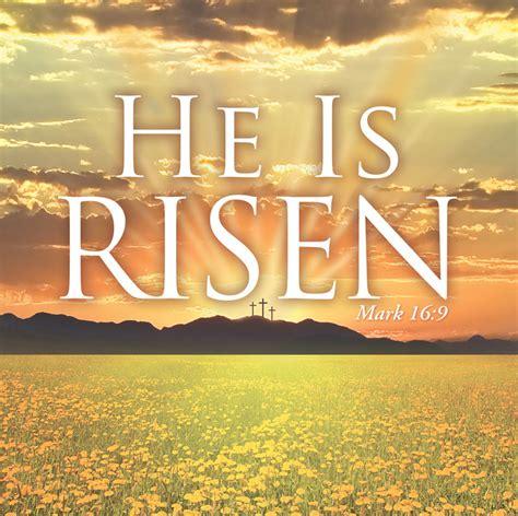 risen banner church banners outreach marketing