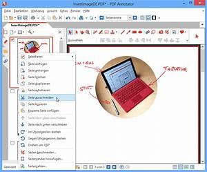 Pdf Seiten Ausschneiden : funktionsweise pdf annotator ~ Orissabook.com Haus und Dekorationen