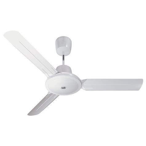 ventilatore da soffitto ventilatori da soffitto prezzi e recensioni