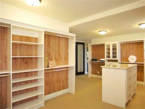 Cedar Closet Lining And Planks Hgtv