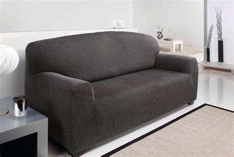 covers for settees 2 seater easy stretch elastic fabric sofa settee slip