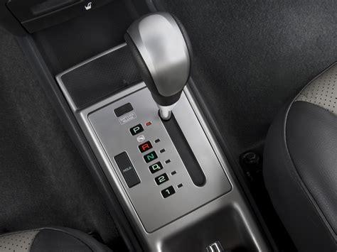 Shift Lock Release Chevrolet Aveo 2009  Autos Post