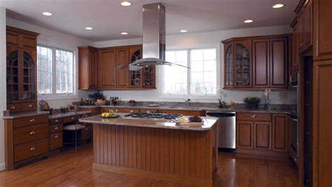 quaker kitchen cabinets leesport pa century quality style value