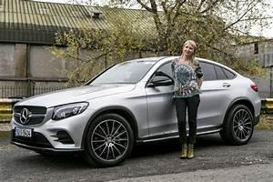 Mercedes Benz Glc Versions : mercedes benz glc coupe wheels for women ~ Maxctalentgroup.com Avis de Voitures
