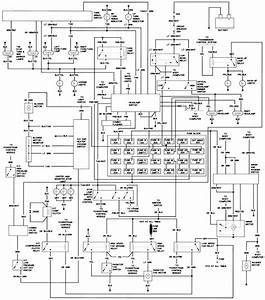 2004 Pt Cruiser Starter Wiring Diagram
