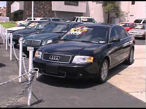 auto dealer fraud   youtube