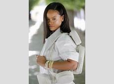 Rihanna gossip, latest news, photos, and video