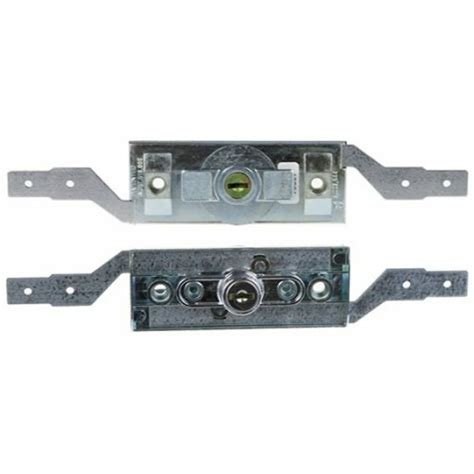 lock focus grille lock  garage shutter door ka  shipping scl locks