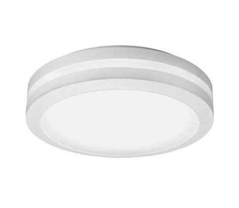 ceiling mount outdoor white led decorative light led