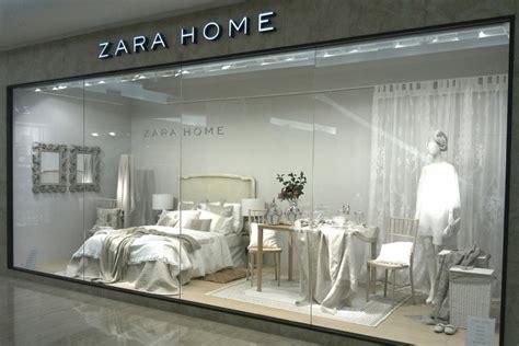 Zara » Retail Design Blog