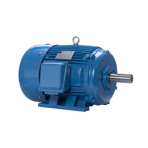 Electric Motor Horsepower by Galt Electric Gpt Motor Gpt00204145tk 2hp 1800rpm 3 Phase