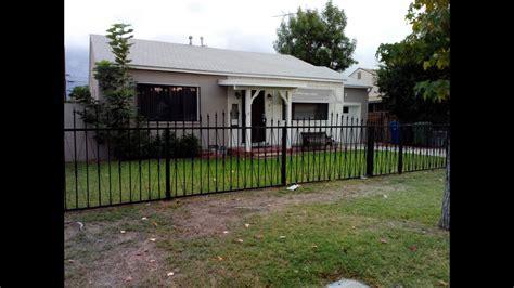 guest house for rent in san fernando valley sun valley casas en venta homes for sale in sun valley