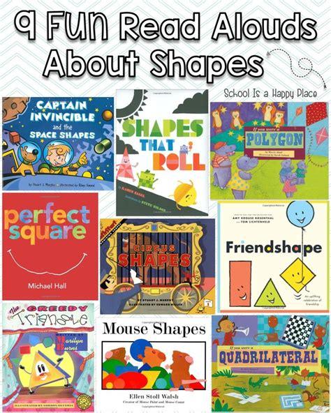 best 25 preschool shape activities ideas on 944 | 582b7edb21b93a7697bcce385d065c39 preschool shape books shape books kindergarten