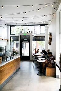 Design Shop 23 : charming coffee shop tour with lavender honey espresso bar pinterest bright coffee and ~ Orissabook.com Haus und Dekorationen