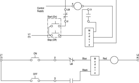 hoa wiring schematic 20 wiring diagram images wiring
