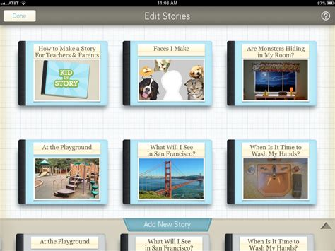 social story templates squidalicious kid in story finally a great social story app