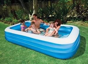 Top 10 Inflatable Pools | eBay