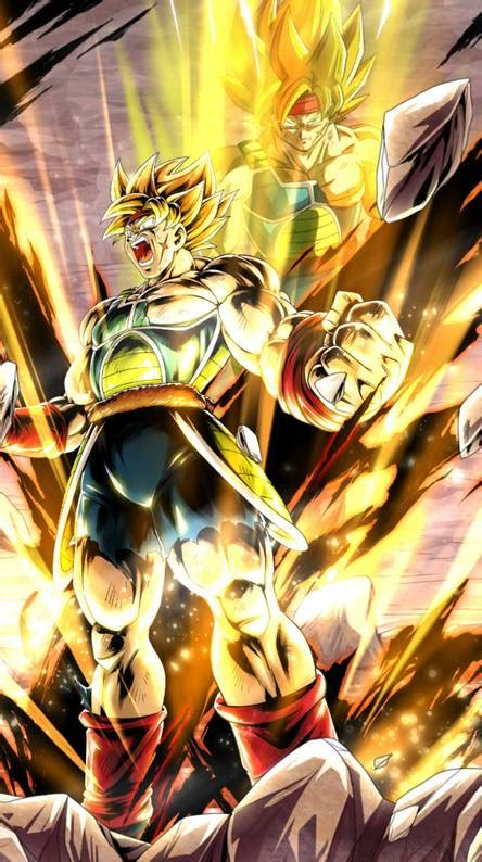 bardock wallpapers   zedge