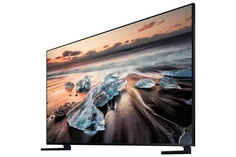 The Full Samsung 2019 Qled Tv Lineup Has Been Announced